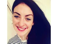 Childminding in Richmond/Twickenham. 24 year old with lots of experience (DBS checked)