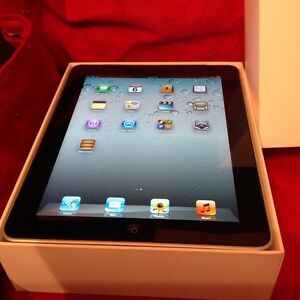 Apple iPad 1  first generation 16GB WiFi + Cellular Auburn Auburn Area Preview