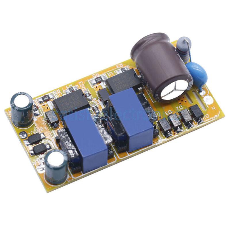 1PCS LED Driver 460mA 30W 40W 50W Light Transformer AC200-240V Power Adapter