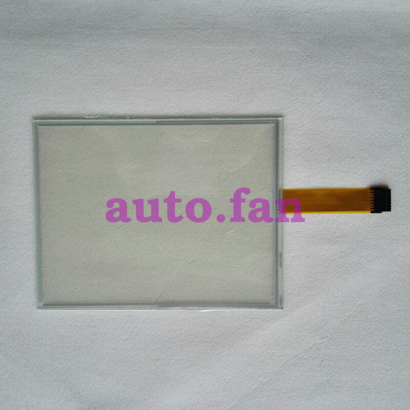 For 2711P-RDT10C B Touchpad