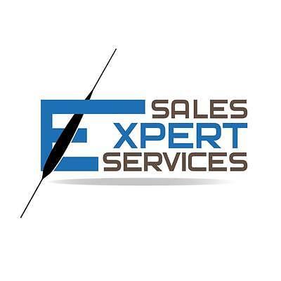 Sales Expert Services