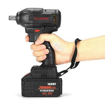 pistola de impacto electrica, pistola de impacto bateria, pistola de impacto