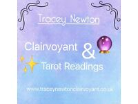 Psychic Readings by Phone/Online Chat/Email
