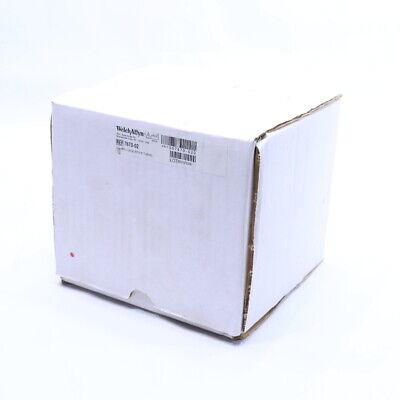 New Welch Allyn 7670-02 767 Wall Gage Sphygmomanometer
