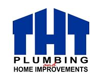 Qualified, experienced plumber required