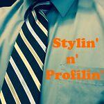 Stylin N Profilin