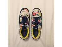 Cath Kidston Daisy Bed Cath Trainers