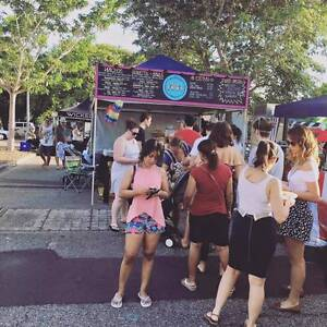 Iconic Organic Mexican Food business for sale Nakara Darwin City Preview