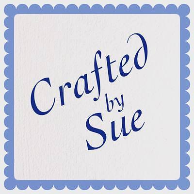 craftedbysue53