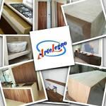 legnodesign