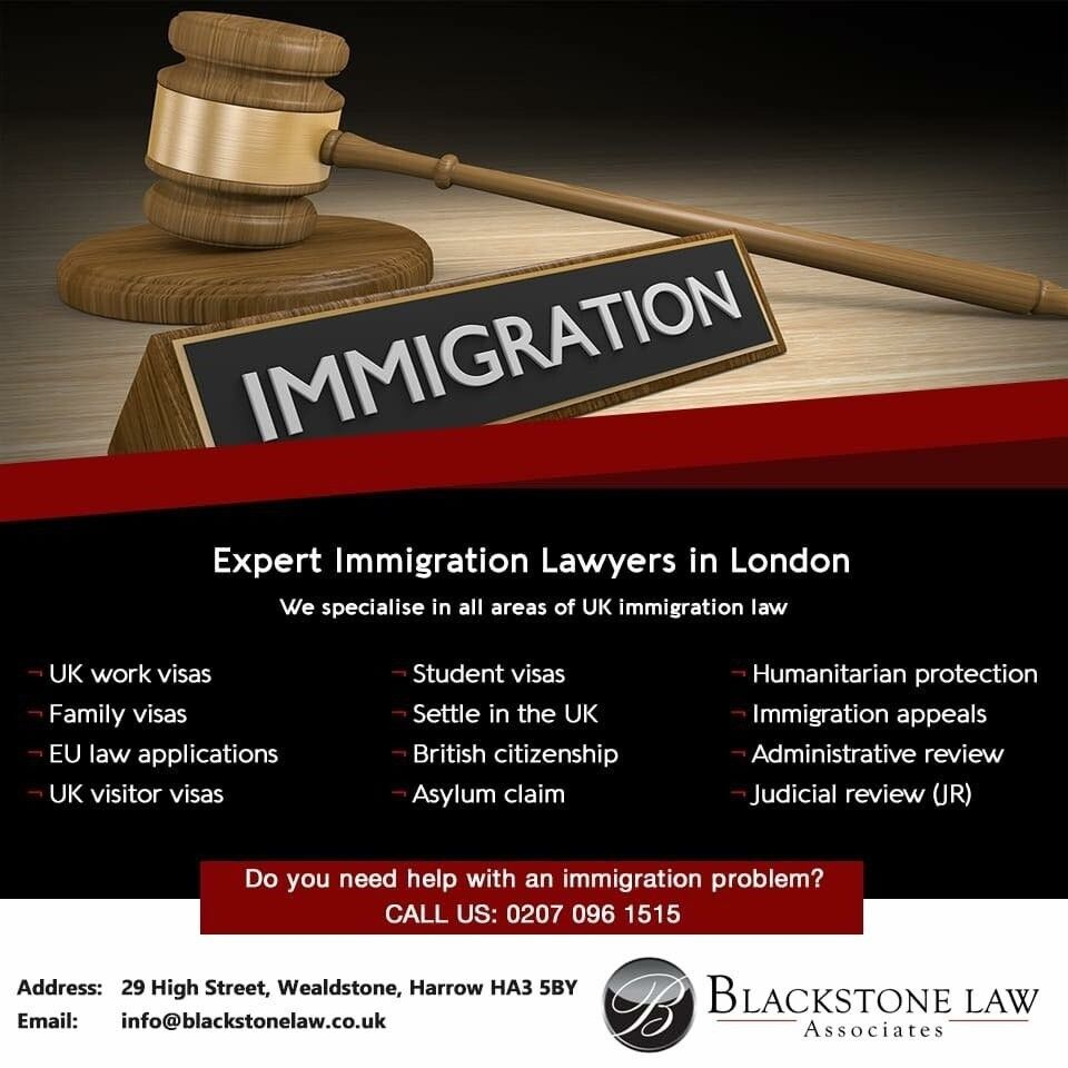 UK IMMIGRATION LAWYERS / SOLICITORS |STATELESS CHILDREN |CHILDREN