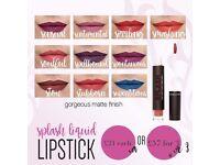Lip stick