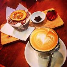 Selling a busy Pizza Caffe Business in Caulfield Nth Caulfield North Glen Eira Area Preview