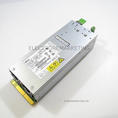 Fujitsu RX300 S6 DPS-800GB-3 A Netzteil Power Supply