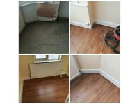 Painting-Tilling-Flooring-Carpenter