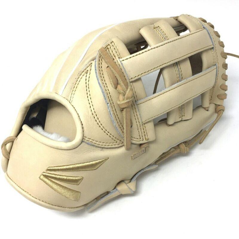 SMB34-C33-RightHandThrow Easton Small Batch 34 Baseball Glove 11.75 Right Hand T