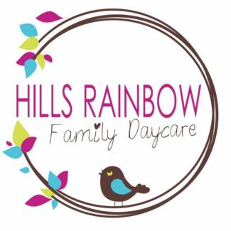 Hills Rinbow Family Daycare Castle Hill The Hills District Preview