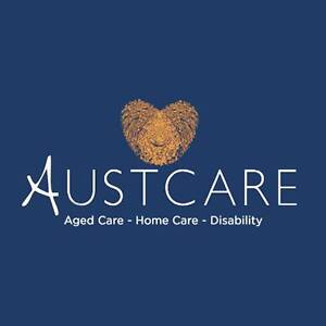AGED CARE COURSE NIGHT CLASSES. August - Toowoomba Blue Care Toowoomba Toowoomba City Preview