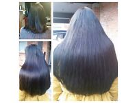 Thick, High Quality Hair Extensions. *SPECIAL OFFER: 200g LUXURY INDIAN REMY SUPERWEFT JUST £199!!*