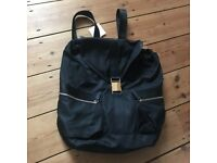 New look backpack / rucksack. Brand new with tags