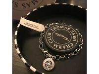 Thomas Sabo Bracelet diamond edition