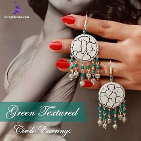 A Perfect Collection of Summer Jewelry by Blingstation