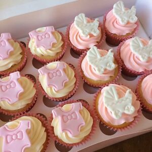 Cupcakes to order! Beckenham Gosnells Area Preview