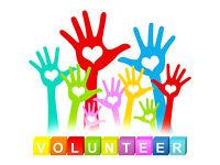 Volunteer Administrators