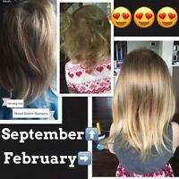 What can MONAT do for you???
