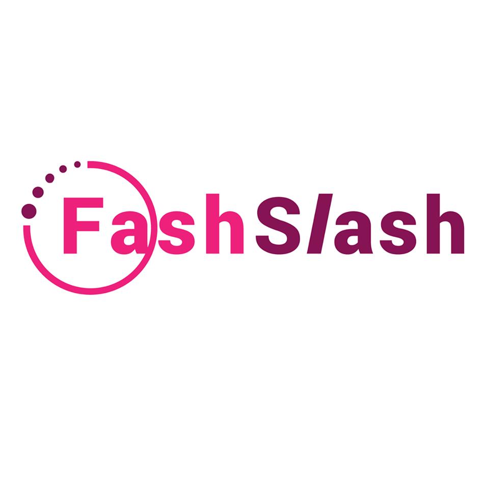 fashslash