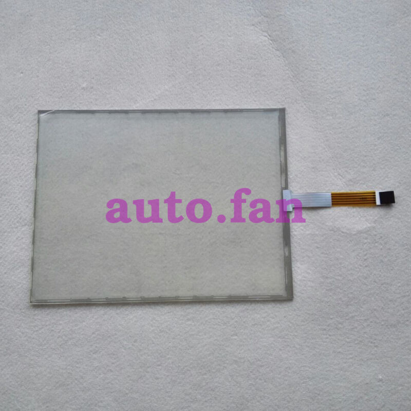 For Siemens PC670 15 touchpad