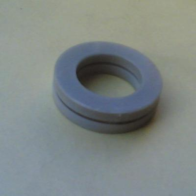 Toroidal Core By Philips Inductors Coils Filters. Discount