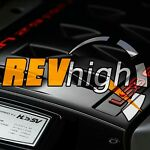 revhigh_automotive