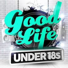 Goodlife 2016 Discount Code A1032 Sydney City Inner Sydney Preview
