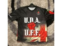 UDA tshirt never worn