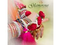 Videography & Photography- Wedding stages & Mehndi stages, DJ & Car Hire.