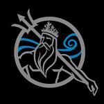 The Aquarium King