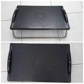 Office Footrest desk stand