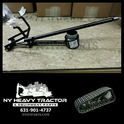247 247b 257 257b Rubber Track Tool 3258624 Caterpillar Cat 2249415 Rc50 Rc60