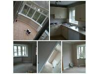 Painter and decorator Available *cheap quotes *