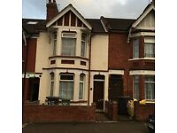 4 Bedroom Property Available on Portland Road, Luton, Bedfordshire