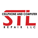STL Cellphone and Computer