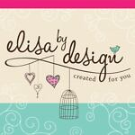 Elisa by Design Invites