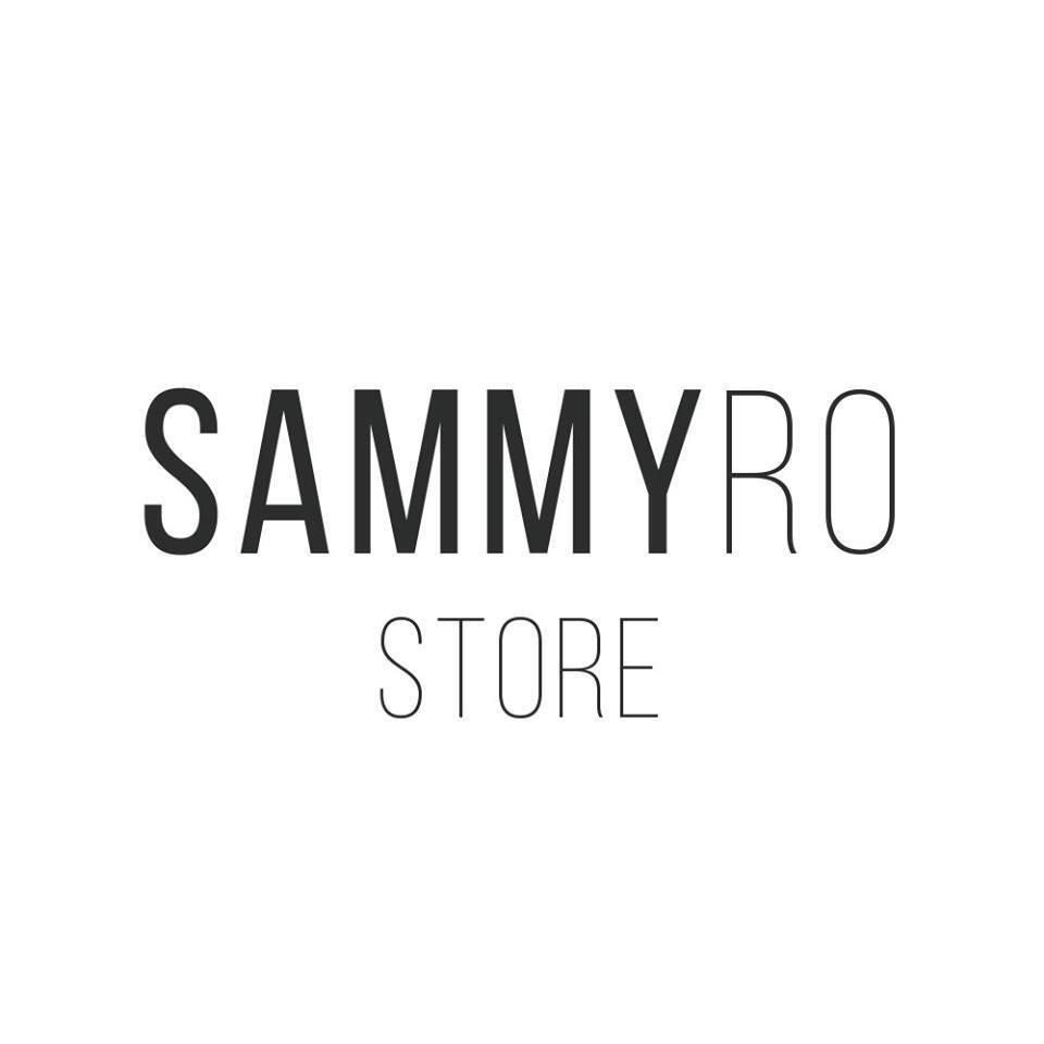 SammyRo store