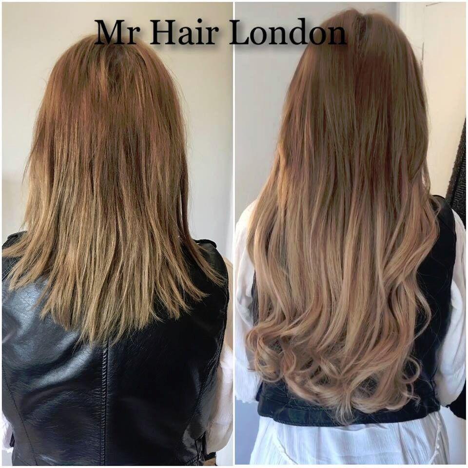 Mr hair london londons hair extension keratin specialist in mr hair london londons hair extension keratin specialist pmusecretfo Images