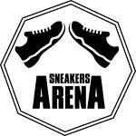 Sneakers Arena