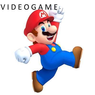 video-gameurgell