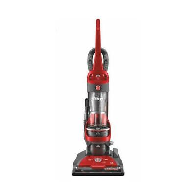 Hoover Whole House Elite Bagless Upright Vacuum Cleaner (Refurbished) UH71230RM Bagless Headlight Vacuum Cleaners