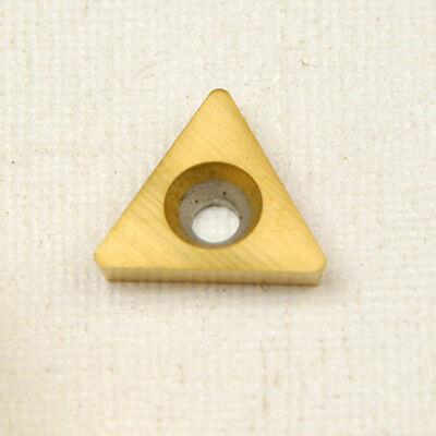 Td6p Carbide Insert Grade Kc740 In 9  Piece Lots H-3-1-1-3-pb