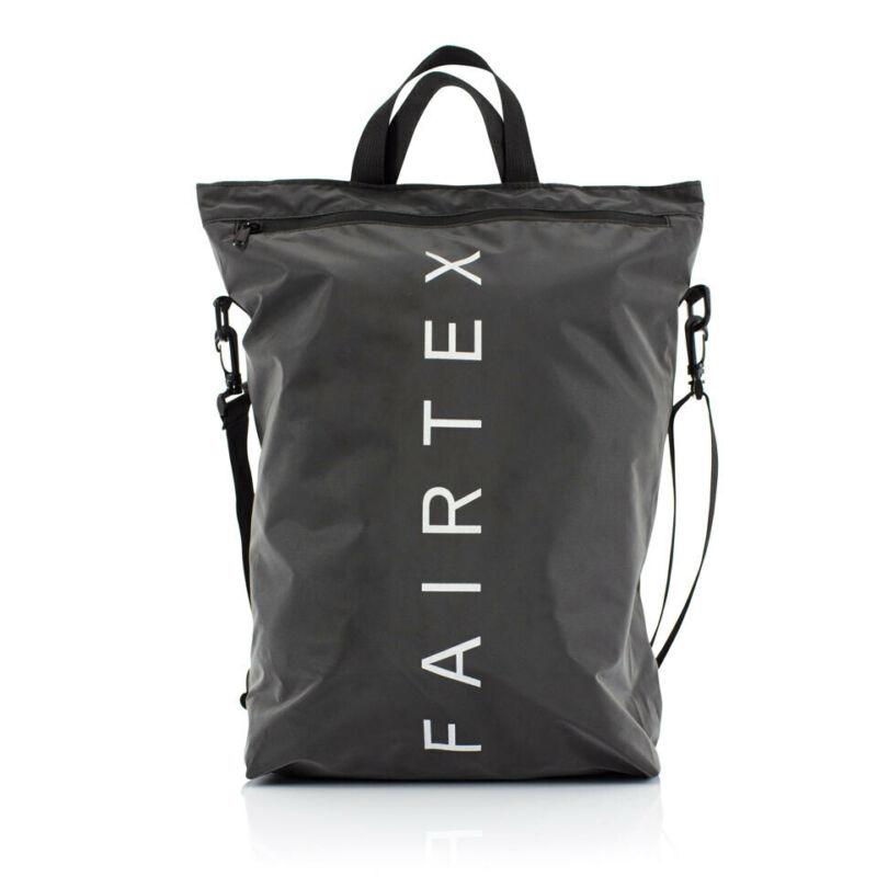 FAIRTEX - Lightweight Backpack (BAG12)
